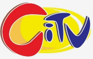 CITV Logo / Andy & Lewis Children's Entertainer Worksop